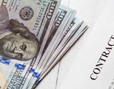 Wciąż rośnie dług korporacyjny