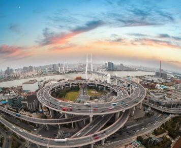 Chińska samowystarczalność technologiczna