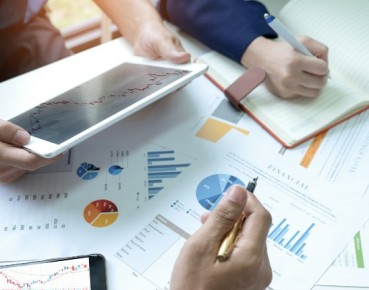 Fenomen tokena; szanse i ryzyko dla systemów finansowych