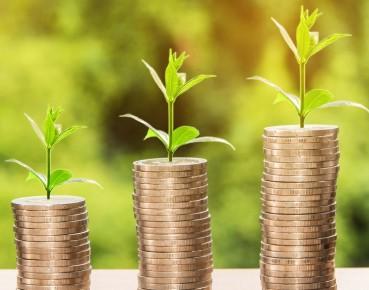 European green finance