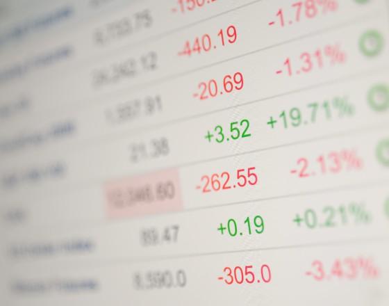 Ukraińska giełda zagrozi GPW?