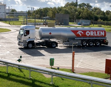PKN Orlen-PGNiG merger a sign of things to come