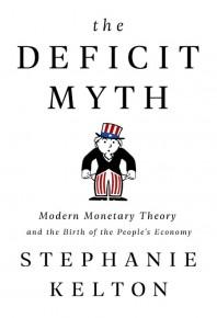 Mit złego deficytu budżetowego