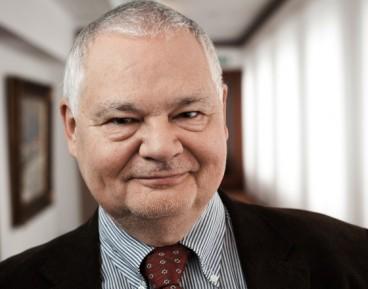 Prezes Glapiński: rozpoczynamy prace nad narodową strategią bezpieczeństwa gotówki