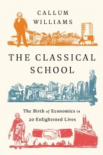 Zaskakujący przedstawiciele ekonomii klasycznej
