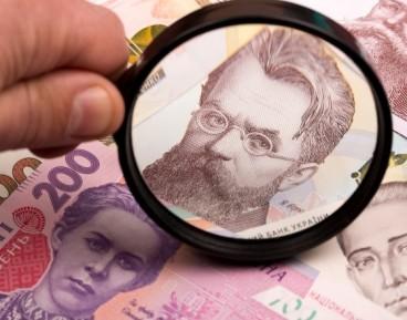 Strategia rozwoju Ukrainy została na papierze
