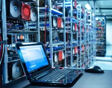 Przedsiębiorstwa bigtech i fintech - konkurenci na rynku kredytowym