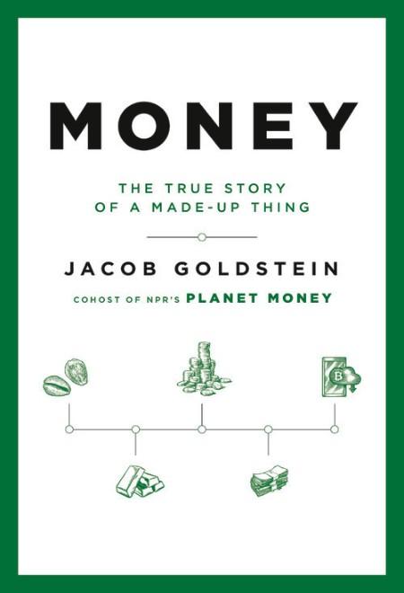 Jak banki komercyjne emitowały pieniądze
