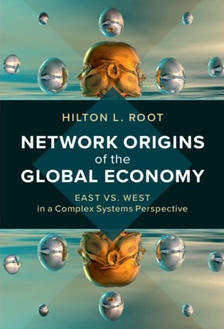 Sieciowe źródła globalnej gospodarki