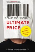 Wartość ludzkiego życia