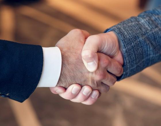 Pandemia COVID-19 a współpraca przedsiębiorstw