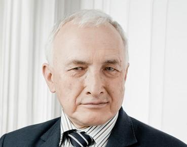 Jerzy Żyżyński z RPP: Za wcześnie, by mówić o normalizacji polityki pien.