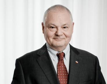 Prezes Glapiński: NBP zasilił system bankowy 158 mld zł