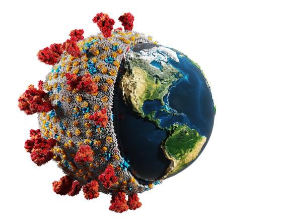 Czy stare wróci w ekonomii, czy nowe będzie po pandemii?
