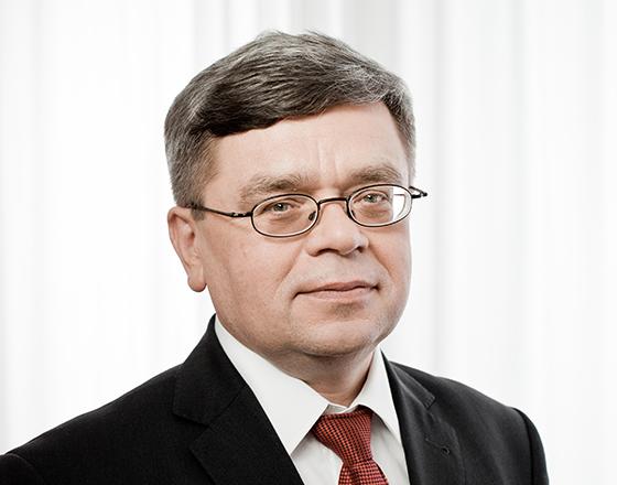 Eugeniusz Gatnar z RPP: Rekordowy rok polskiego eksportu
