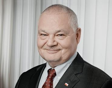 Prezes NBP: wypowiedzi z 10.12.2020 (PAP)