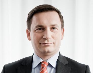 Łukasz Hardt z RPP: Odejście CPI od celu nie jest czasowe i wymaga reakcji ze strony pol. pien. / PAP