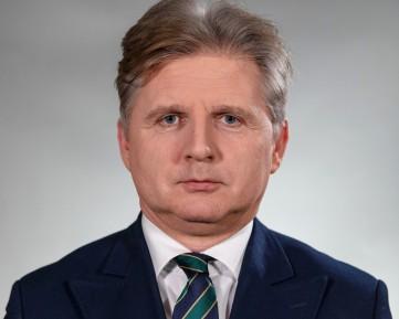 Cezary Kochalski z RPP: w perspektywie '22 bez podwyżek stóp