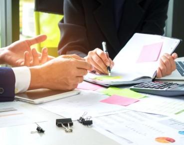 Zasady rozdzielania zysków a opodatkowanie platform cyfrowych