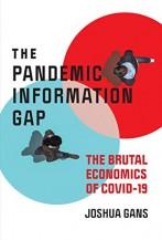 Informacja jest kluczem do zakończenia pandemii
