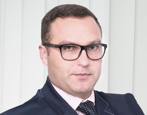 Rafał Sura z RPP: Normalizacja polityki pieniężnej – przy utrwaleniu ożywienia gospodarczego