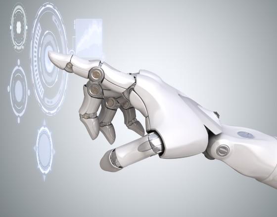 Sztuczna inteligencja to szansa na wzrost PKB