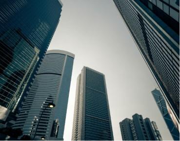 Stacjonarne oddziały banków nie znikną