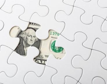 Polityka makroekonomiczna zbliża się do MMT