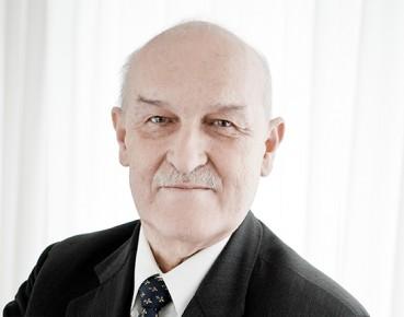 Jerzy Kropiwnicki z RPP: W II poł. '21 ostrożne podwyżki stóp, należy brać pod uwagę zwiększenie skupu NBP - (wywiad)