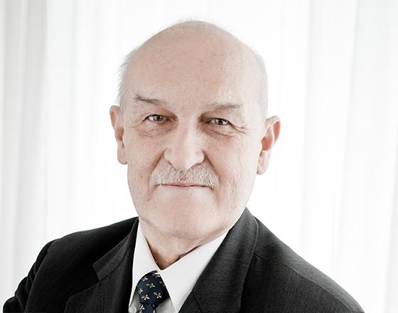 Jerzy Kropiwnicki z RPP: Gospodarka Polski