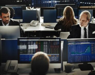 Meandry procesu konsolidacji giełd papierów wartościowych