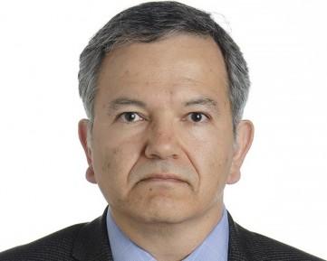 MFW: Reakcja NBP na pandemię właściwa, Polska dobrze przygotowana do silnego ożywienia