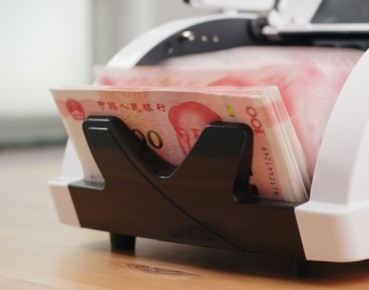 Ryzyko systemowe w chińskim sektorze bankowym