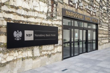 Nagroda dla NBP: 'Najlepiej zarządzany bank centralny w Europie w 2021'