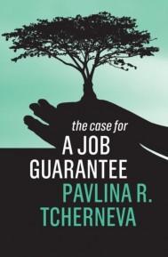 Państwowa gwarancja pracy