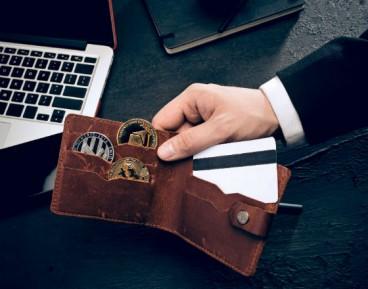 Pieniądze publiczne i prywatne mogą współistnieć w epoce cyfrowej