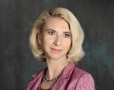 EBOR: polska gospodarka powróci do poziomu sprzed pandemii na pocz. 2022