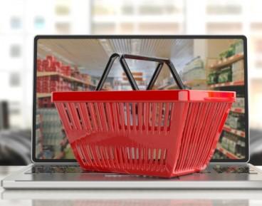 Chińska rewolucja e-commerce