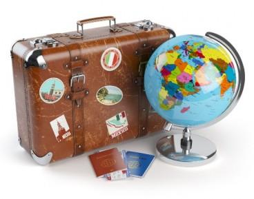 Turystyka po pandemii – jaka może być nowa normalność?