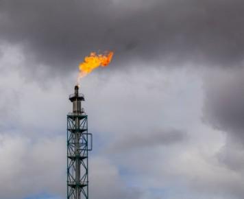 Jak ważny jest rynek ropy naftowej dla gospodarki światowej?