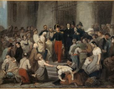 Długi cień COVID-19: Społeczne reperkusje pandemii
