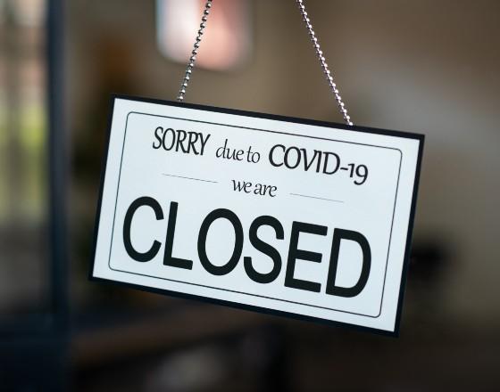 Przedsiębiorstwa międzynarodowe odporniejsze na COVID-19