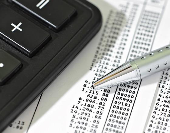 Giełda i EBOiR pomagają w raportowaniu pozafinansowym