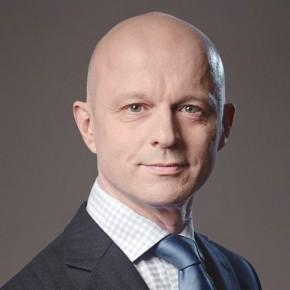 Paweł Szałamacha członek zarządu NBP: Gospodarka odporniejsza na kryzys, bo mniej uzależniona od turystyki i z własną walutą / PAP
