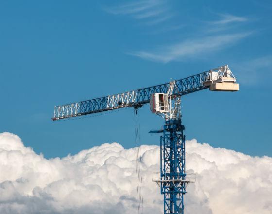 W stronę inwestycji infrastrukturalnych, z pomocą PPP