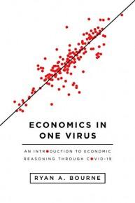 Ekonomia jednego wirusa