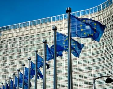 Nowy model europejskiego systemu fiskalnego