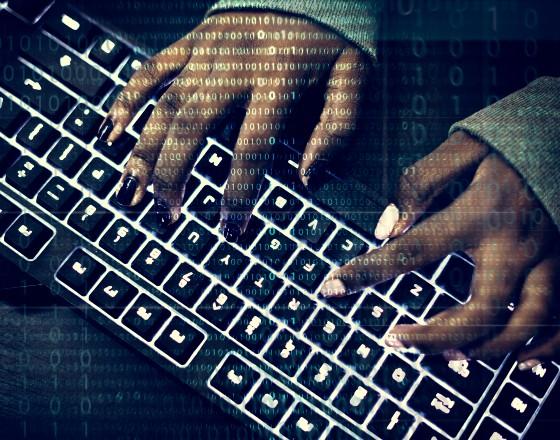 Infrastruktura jest łatwym celem cyberataków