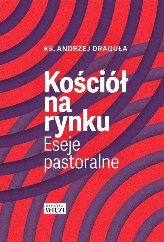 www.obserwatorfinansowy.pl