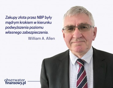 Polska w międzynarodowym systemie walutowym, 2021